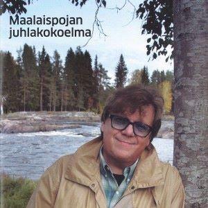 Mikko Alatalo - Hasardi