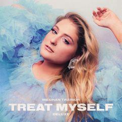 Meghan Trainor: Make You Dance
