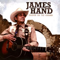 James Hand: The Pain Of Loving You