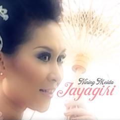 Nining Meida: Jayagiri