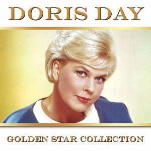 Doris Day: Golden Star Collection