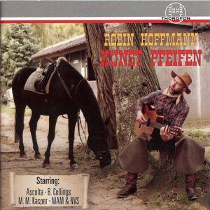 Various Artists: Hoffmann: Kunst Pfeifen