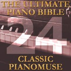 Pianomuse: The Ultimate Piano Bible - Classic 24 of 45