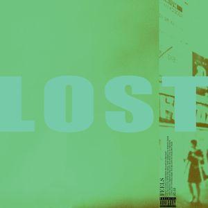Feels: Lost