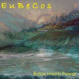 Various Artists: Relax Meets Power
