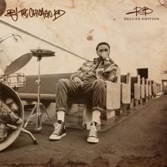 BJ The Chicago Kid: Rather Be With You