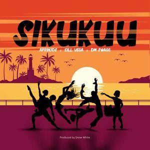 AFRO KIDS: SIKUKUU