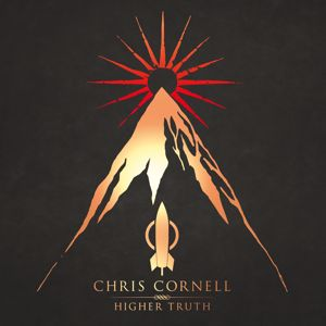 Chris Cornell: Higher Truth