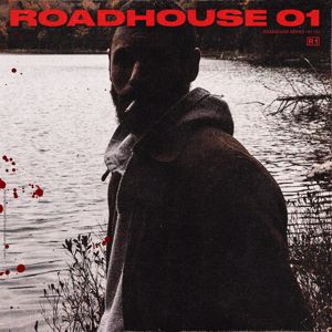 Allan Rayman: Roadhouse 01