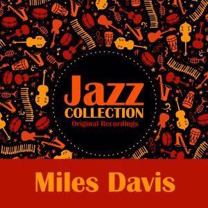 Miles Davis: Jazz Collection
