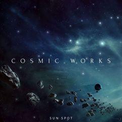 Sun Spot: Cosmic Works