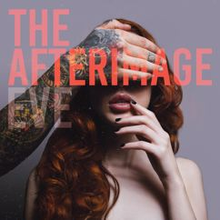 The Afterimage: Eve