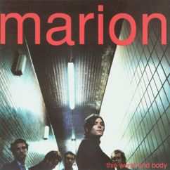 Marion: This World and Body