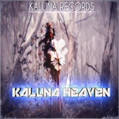 Kaluna: Heaven