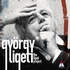 Ligeti Project: Ligeti : With Pipes, Drums, Fiddles : VI Keserédes