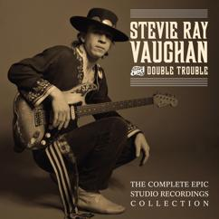 Stevie Ray Vaughan & Double Trouble: Tin Pan Alley (AKA Roughest Place in Town)