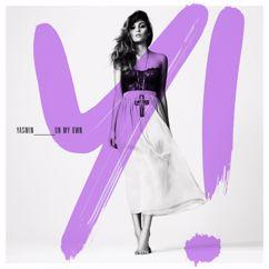 Yasmin: On My Own (Steve Smart & Westfunk Remix)