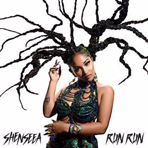 Shenseea: Run Run