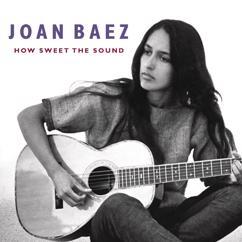 Joan Baez: Silver Dagger