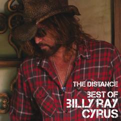 Billy Ray Cyrus: Achy Breaky Heart