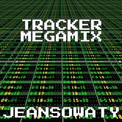Jeansowaty: Tracker Megamix