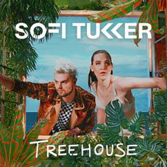 Sofi Tukker: Treehouse