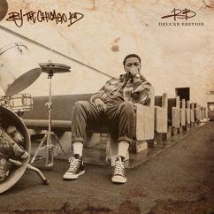 BJ The Chicago Kid: Roses