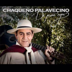Chaqueño Palavecino: De Pura Cepa