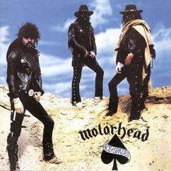 Motorhead: Ace of Spades