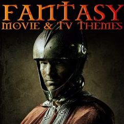 Movie Sounds Unlimited: Fantasy Movie & TV Themes