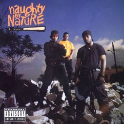 Naughty By Nature: O.P.P