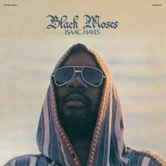 Isaac Hayes: Black Moses (Deluxe Edition)