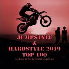 Giu Strike: Ardgenstyle (Hardstyle Mix)