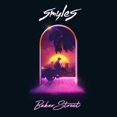 SMYLES: Baker Street