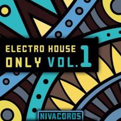 Various Artists: Electro House Only, Vol. 1