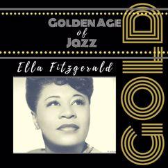 Ella Fitzgerald: Golden Age of Jazz