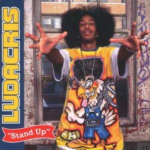 Ludacris, Shawnna: Stand Up