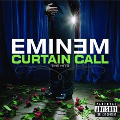 Eminem: The Real Slim Shady