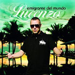 Qwote, Pitbull, Lucenzo: Throw Your Hands Up (Dancar Kuduro) [Radio Edit]