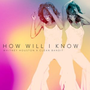 Whitney Houston & Clean Bandit: How Will I Know