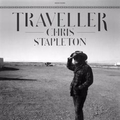 Chris Stapleton: Might As Well Get Stoned