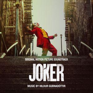 Hildur Guðnadóttir: Joker (Original Motion Picture Soundtrack)
