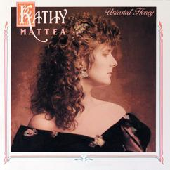 Kathy Mattea: The Battle Hymn Of Love