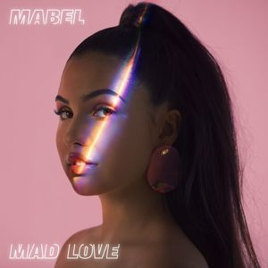Mabel: Mad Love