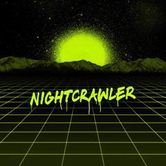 Sebastian Fabijański: Nightcrawler