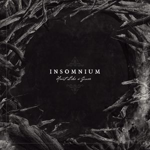 Insomnium: Karelia 2049 (Bonus track)