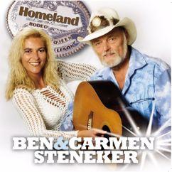 Ben & Carmen Steneker: Homeland