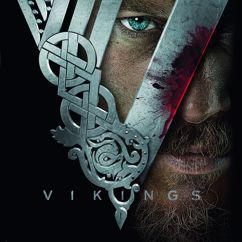 Trevor Morris: The Vikings
