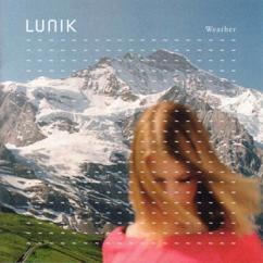 Lunik: Weather