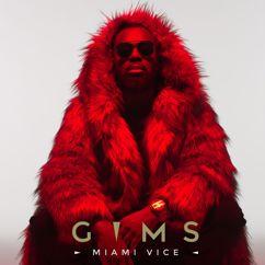 Maître Gims: Miami Vice